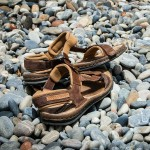 sandals-462870_1280