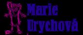 Marie Urychová