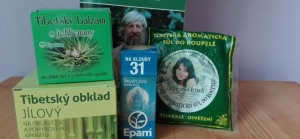 epam-klouby